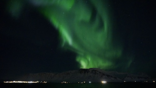 Special Tours - Northern Lights by Boat (4).JPG