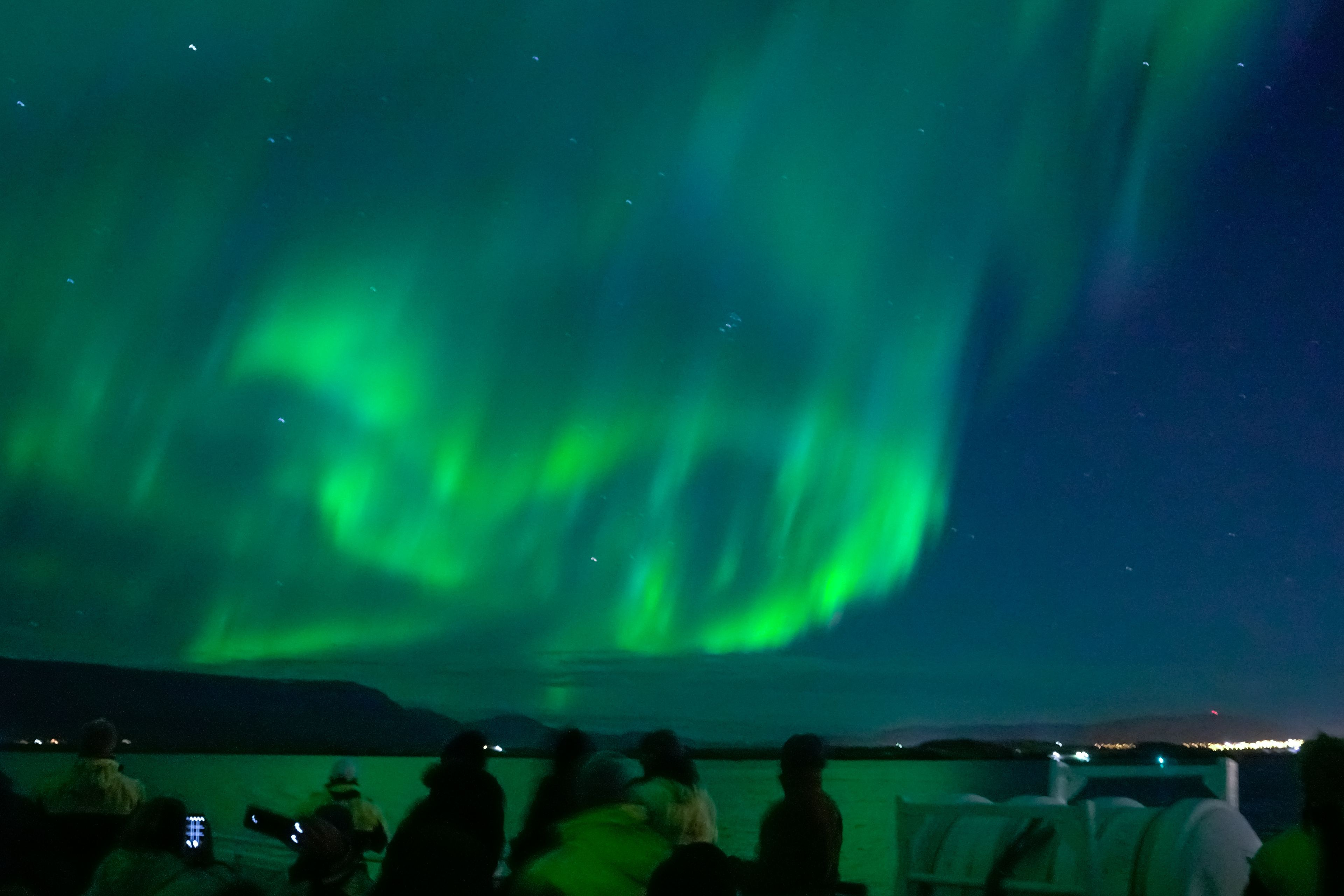 Special Tours - Northern Lights by Boat (10).jpg