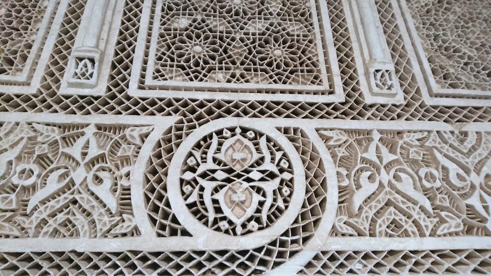 Foto 4 von 9 laden Mystical Marrakech Medina and Souks on foot