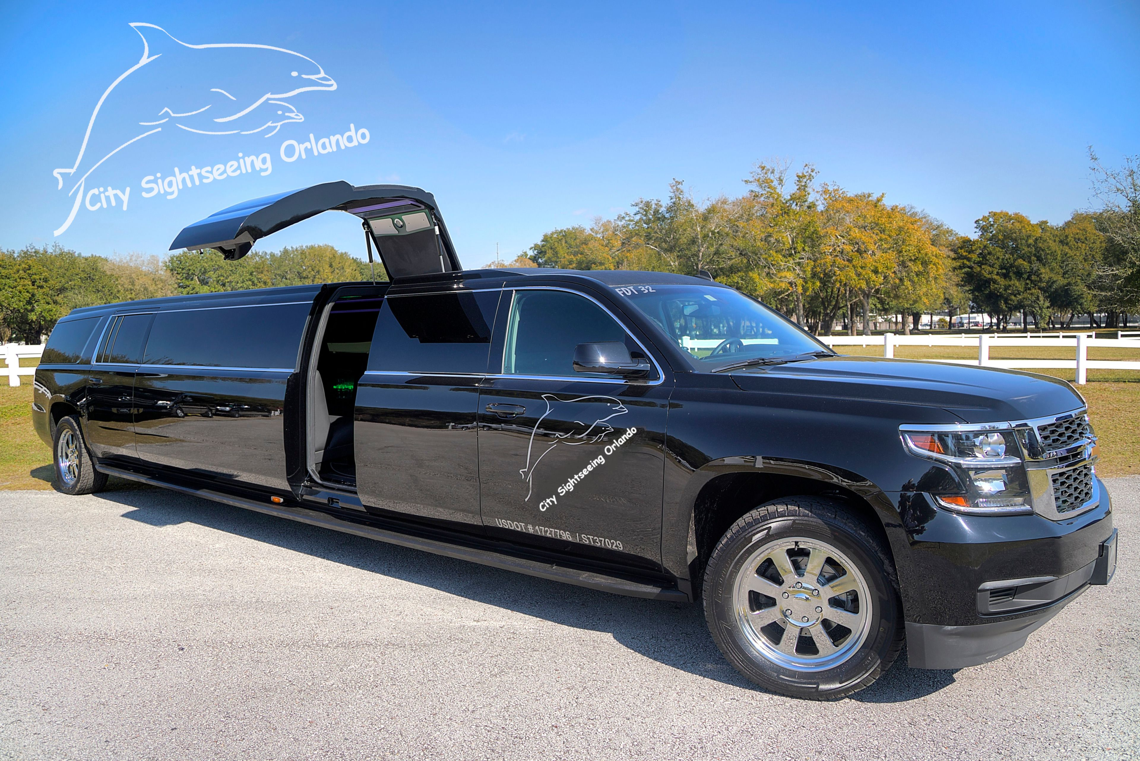 Black Limo with Logo 4000x2671.png