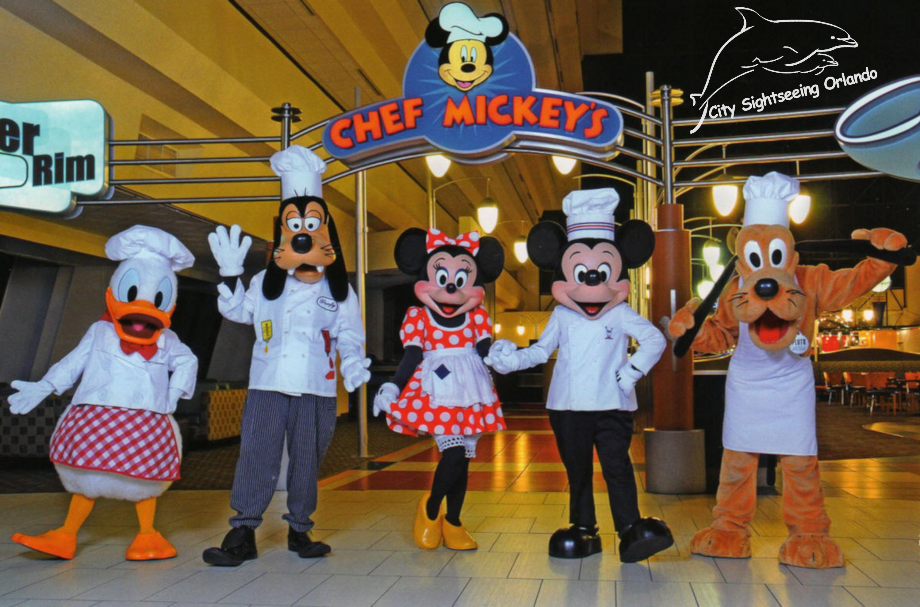Chef Mickey with logo-2.png