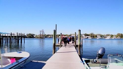 Florida Adventure Tour (1).jpg