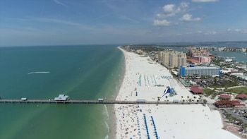 Clearwater Florida rencontres