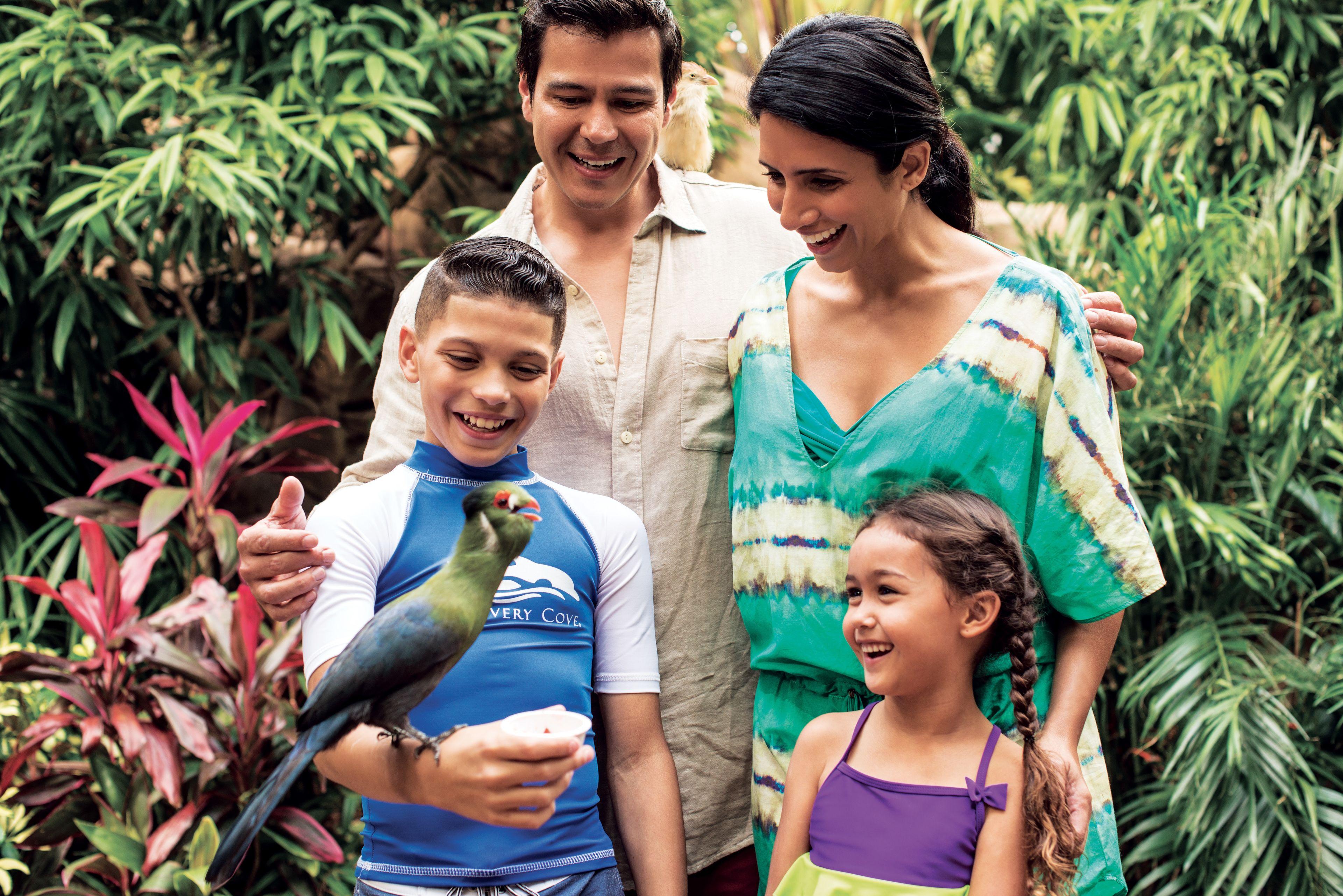 Aviary_Family.jpg