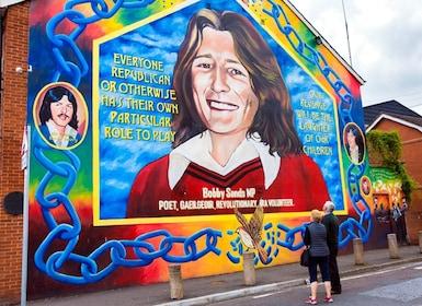 Belfast011.jpg
