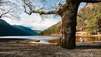 Wicklow Mountains, Valleys & Lakes Day Tour from Dublin