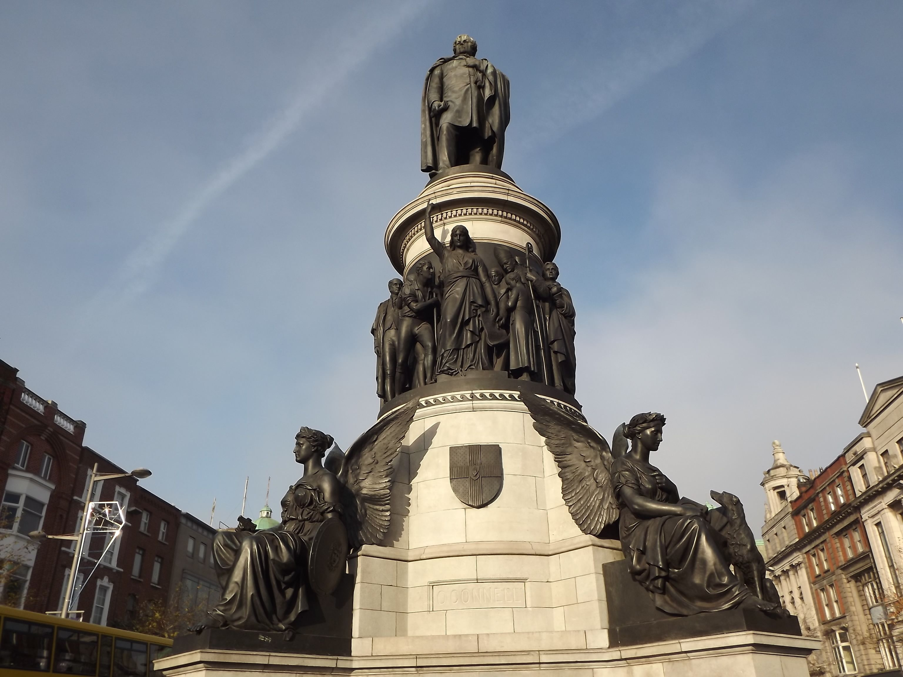 O'Connell Monument.JPG