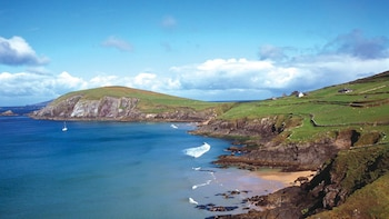 1-Day Ring of Kerry Rail Tour