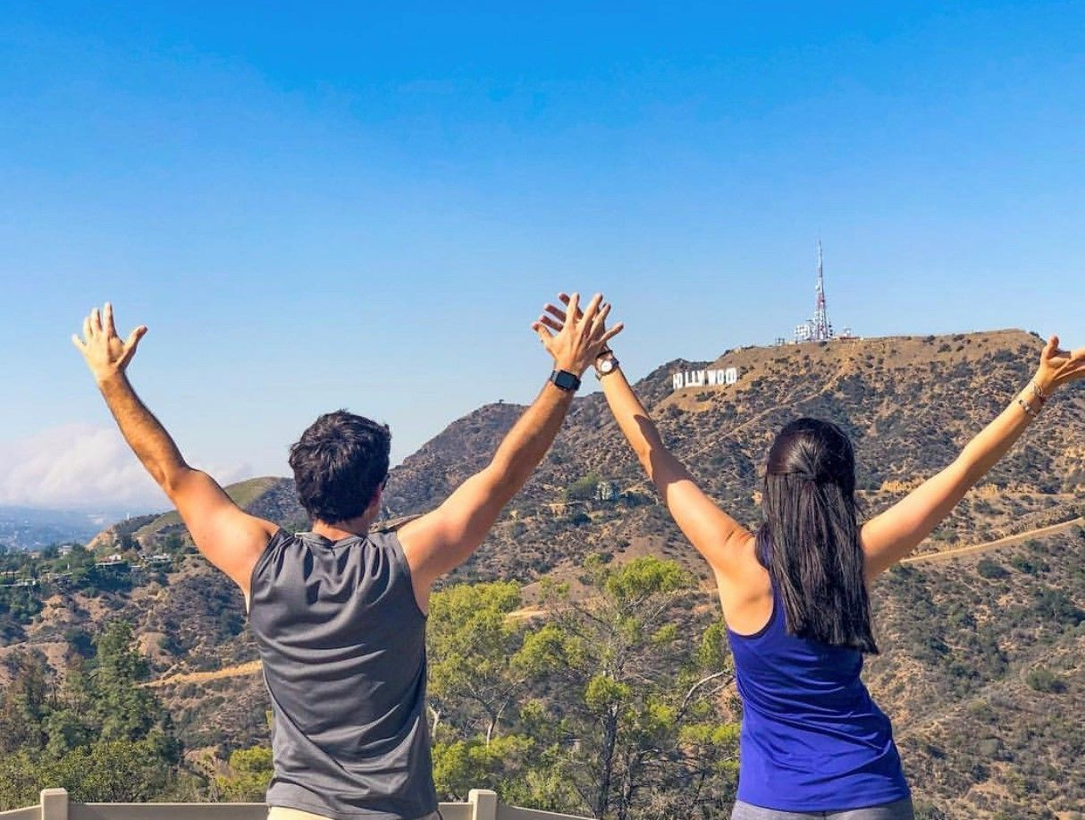 Hollywood Hills Tour Hollywood Sign & Griffith Park Hike 10 AM or Sunset 3.jpg