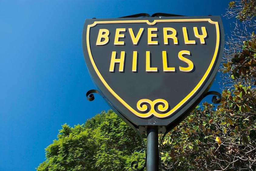 Charger l'élément 4 sur 10. Hollywood Celebrity Homes Tour