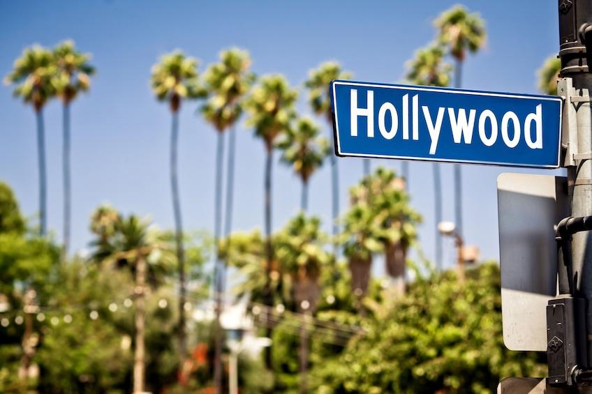 Charger l'élément 2 sur 10. Hollywood Celebrity Homes Tour