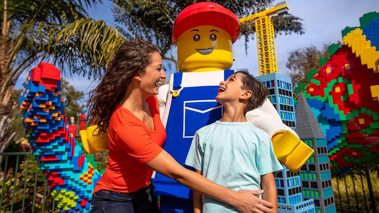 Legolandcalifornia_exp.jpg