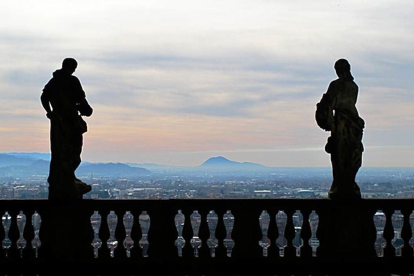 Apri foto 5 di 7. Bergamo Half-Day Tour
