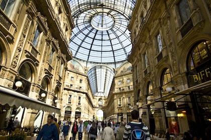 Milan_galleria_HD.jpg
