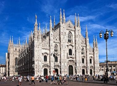 Duomo-Milano_HD.jpg
