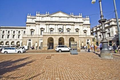 Milan_la_scala_HD.jpg