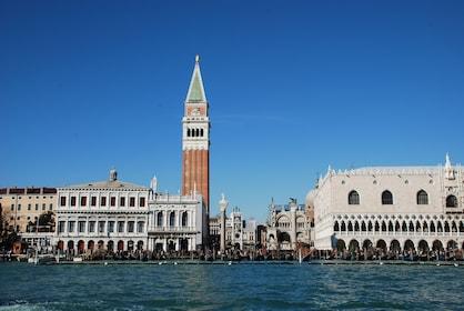 venezia_HD4.jpg