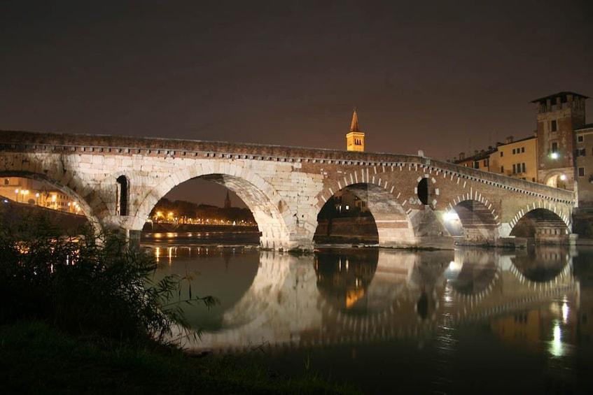 Charger l'élément 4 sur 8. Verona & Lake Garda Tour