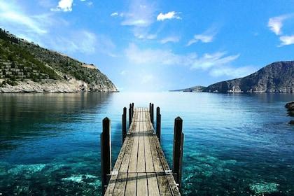 lago-di-como_1000x667_02.jpg