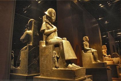 14 Egyptian Museum.jpg