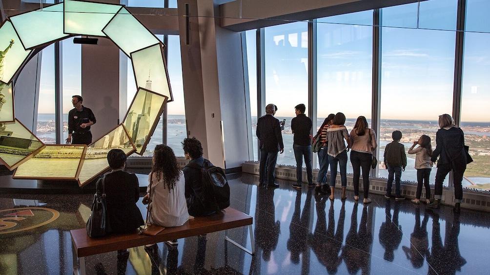 Åpne bilde 4 av 10. Go New York Explorer Pass: 100+ Top Attractions & Tours