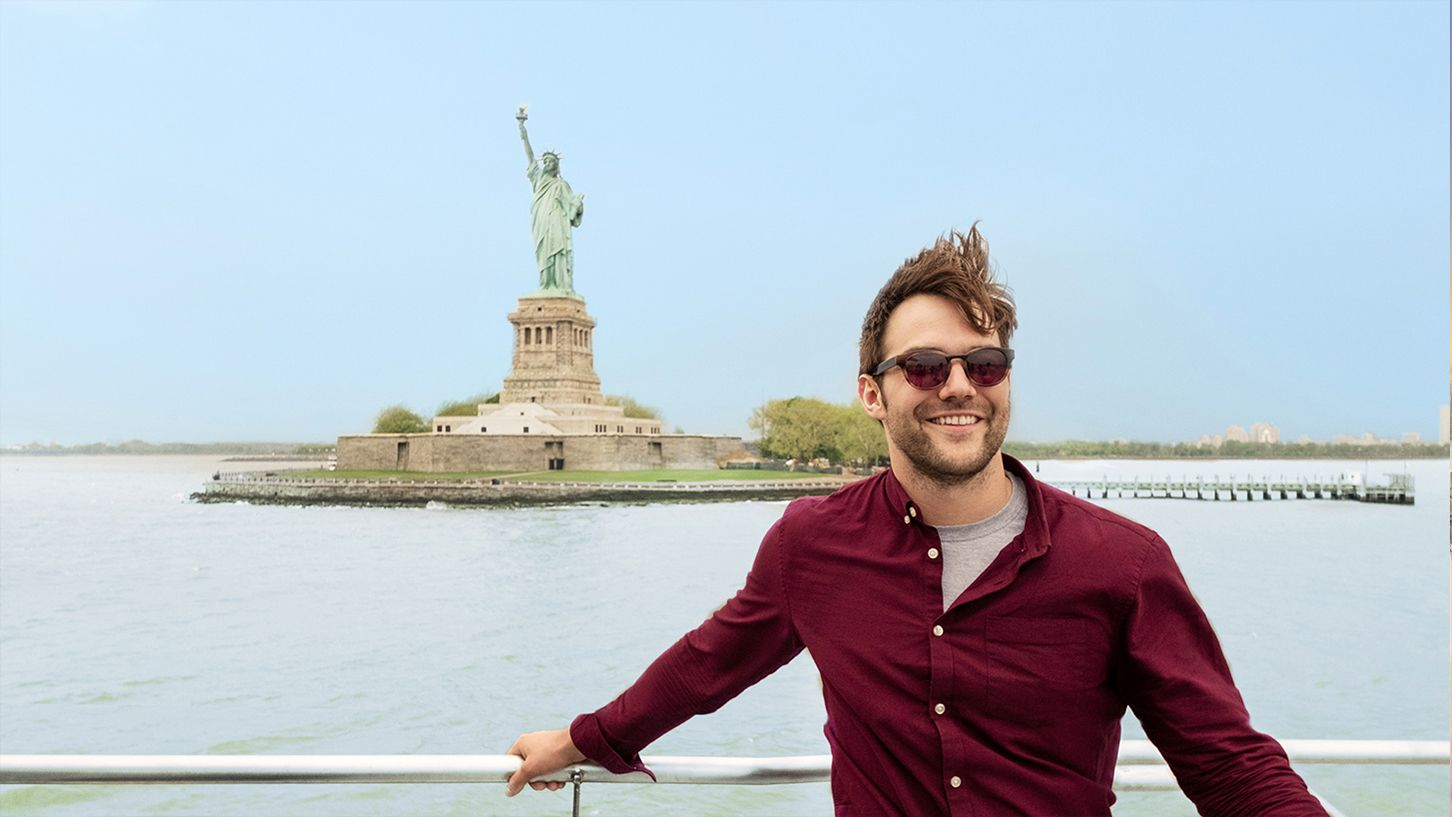 Statue of Liberty Ferry_NYPass_EXP.jpg
