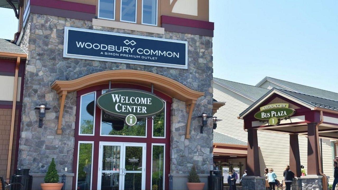woodbury_5.jpg