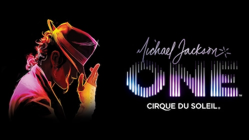 Michael Jackson One, by Cirque du Soleil® at the Mandalay Bay in Las Vegas