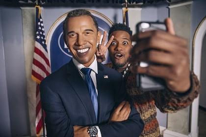 MTNY_Obama.jpg