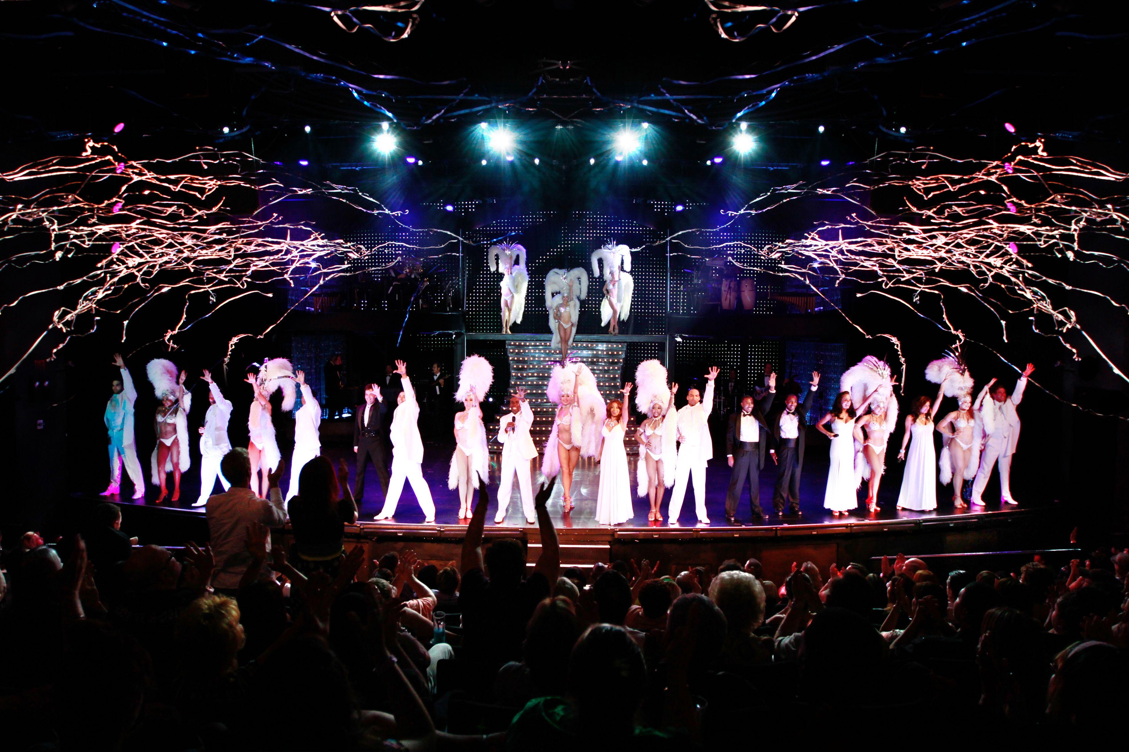 Vegas_The_Show_01.jpg