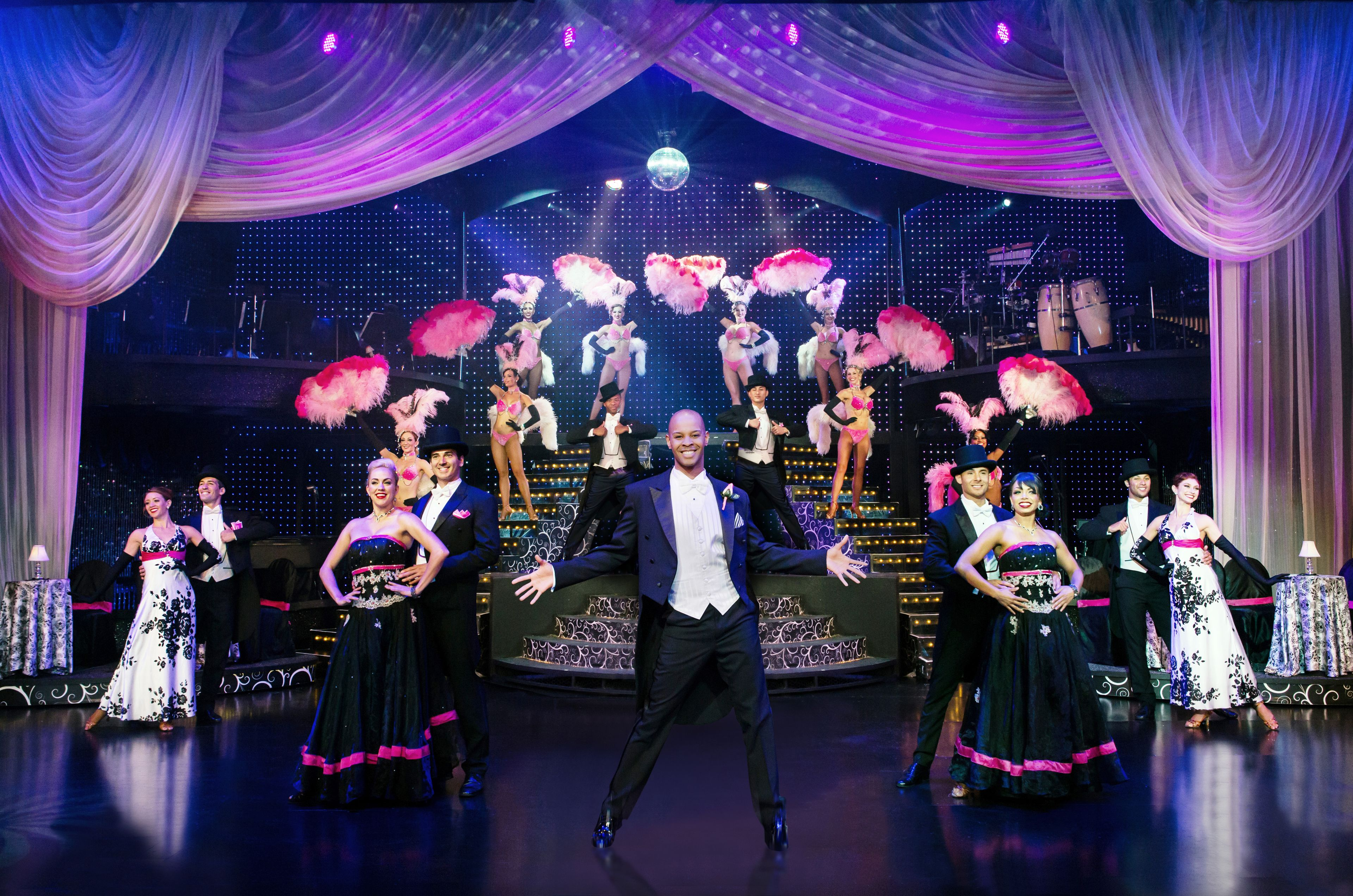 Vegas_The_Show_04.jpg
