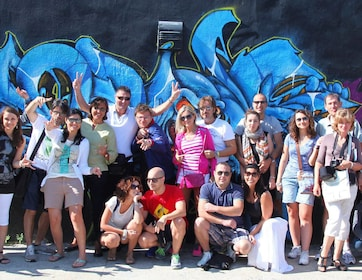 Triboro-Bronx-Stop1-Gangsta-Tourists-1500.jpg