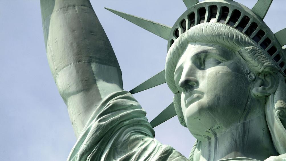 Foto 1 von 10 laden New York CityPASS: Admission to Top 6 New York Attractions
