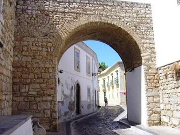 5-Vilamoura-Faro-Olhão-Tavira4.jpg