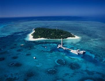 Green Island 9.jpg