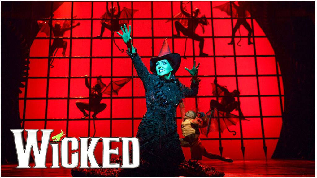 Wicked review wicked review get access