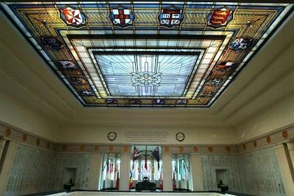 WWI Halls of Memories.JPG