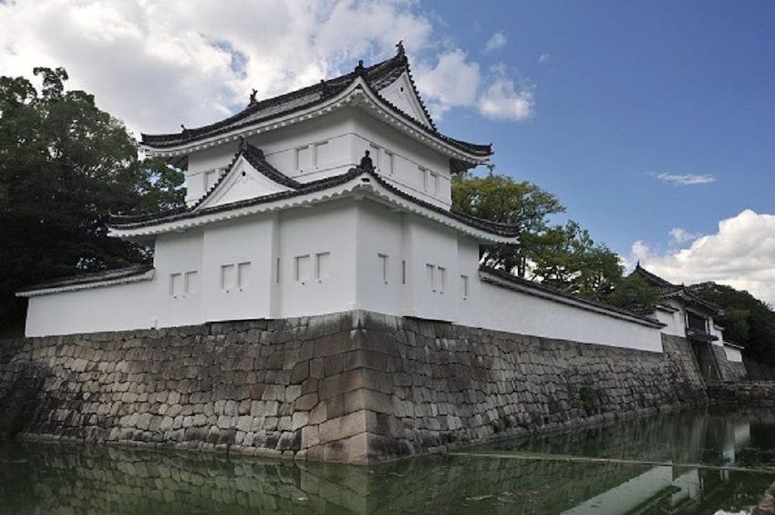Charger l'élément 1 sur 7. Kyoto Full-Day Tour