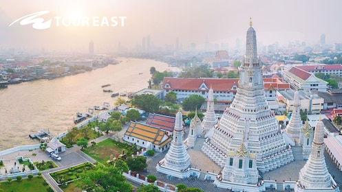 Bangkok waterways and canals4+.jpg