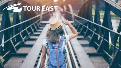 Tour East Thailand  - Living the experience - expedia.jpg