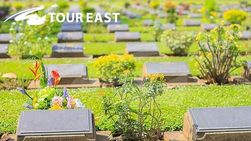 Tour east - Kanchanaburi River Kwai Bridge Tour - war cemetery 2.jpg