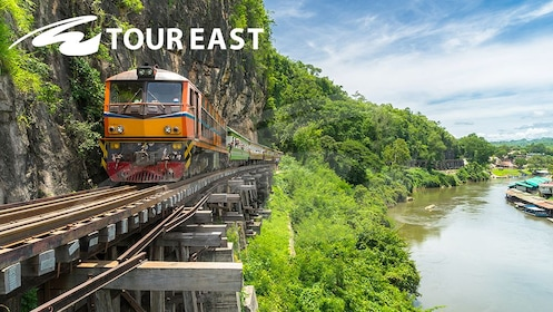 Tour East Thailand  - Train - Death Railway - expedia.jpg