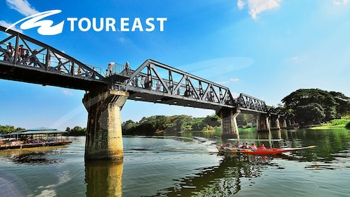 Tour East Thailand  - Kanchanaburi Bridge - expedia.jpg