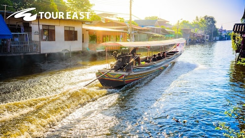 Floating Market Tour with Long-Tail Speedboat Ride5+.jpg