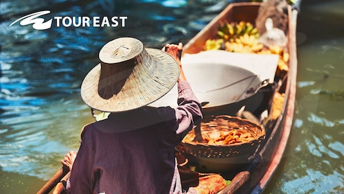 Floating Market Tour with Long-Tail Speedboat Ride6+.jpg