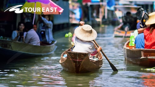 Floating Market Tour with Long-Tail Speedboat Ride9+.jpg