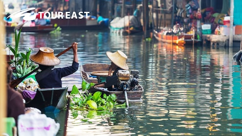 Floating Market Tour with Long-Tail Speedboat Ride4+.jpg