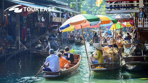 Floating Market Tour with Long-Tail Speedboat Ride7+.jpg