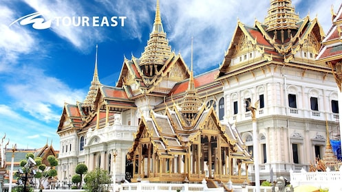 Grand palace10+.jpg