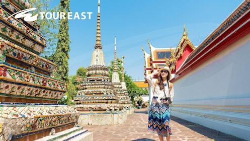 Golden temple, wat pho and marble temple tour3+.jpg